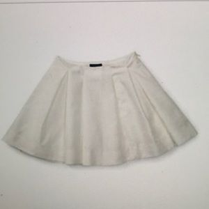 Polo Ralph Lauren girls skirt.